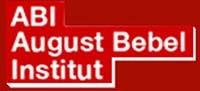 Banner: ABI