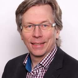 Ein Steglitz-Zehlendorfer wird Gesundheitsstaatssekretär